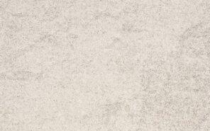 70101 White